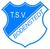 tsvbodenstedt1910