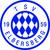 tsvelbersberg
