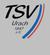 tsvurach-handball-galerie