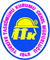 ttk2006