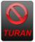 turanozyurek