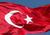 Turk-1453