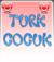 turk-cocuk