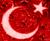turk-olmak-zordur