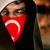 turk-onlinem