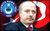 turkcagi