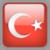 turkeyupload