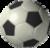 turkiye-futbol