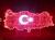 turkiyeforum-oyun