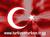 turkiyemturkom