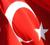 turkogrencilerbirligi