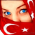 turkpage1