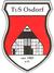 tusosdorf-1herren