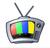 tv--net