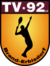 tvbrand-erbisdorf92