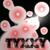 tyxxy