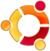 ubuntu-life