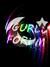 ugurlu-forum