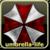 umbrella-life