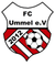 ummel-fussball