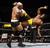 undertaker-wrestling