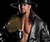 undertaker10