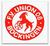 union-jahrgang98