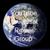 universalrippergroup