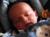 unser-baby-2009