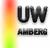 unwetter-amberg
