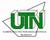utn-nicaragua