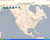 uzaymekik-haritalar