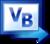 vb2008