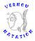 vernou-natation