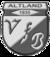 vfb-altland