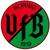 vfb-boernig