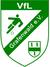 vfl-grafenwald-alte-herren