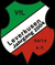 vfl-jugend2011