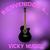 vickymusic