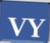 vicoyasofficial