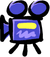 video-ctiy61