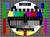 video-zap