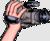 videodershanen