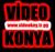 videokny
