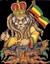 viernes-reggae