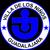 villaguadalajara-ac057