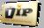VIPbanner