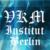 vkm-institut-berlin