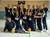 volleyballvahrendorf