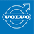 volvo400clubspain